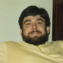 Howard Stanley Presley Jr
