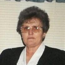 Leotilde C. Rosa