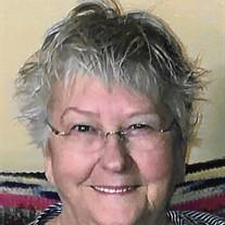 LaVonna Sue Hunter