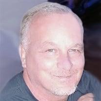 Dennis Jerome Szczesny
