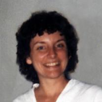 Jeane L. Beaird