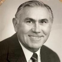 Richard A. Slisz