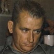 J. L. Roland