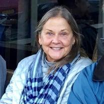 Cherrie Dean Brown McDonough