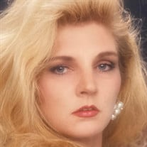 Teresa Diane Falconer