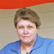 Brenda Snyder