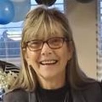 Aletha Carol Lucy