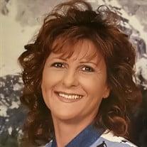 Linda Sue Drake