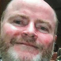 Steven Joseph MacLeod