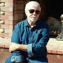 Robert W. McKeon