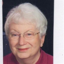 Joyce Swanson