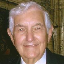 Robert Glenn Reeves