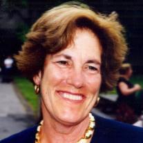 Ann Kearney Reddington