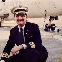John Heinrich Stoermer