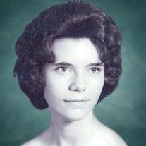 Joyce Burleson