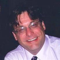 Jeffrey Jacob Elzinga