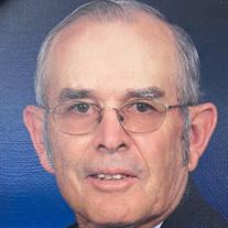 Neil S. Hays