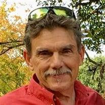 Joseph C Price