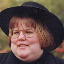 Ms. Nancy A. LaPointe