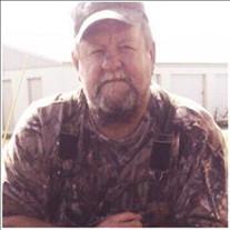 Harold Kevin Skaggs