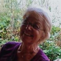 Laura Nan Hanna