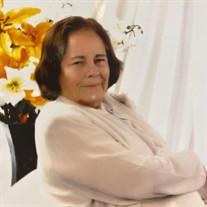 Maria Elisa Corchado