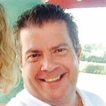 Peter Leland Amory