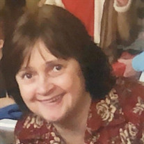 Donna R. Dunn