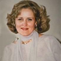 Barbara M Guignard