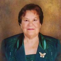 Estela Rey
