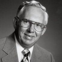 D. Gene Hill