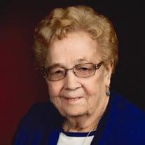 Elvilda O'Neill