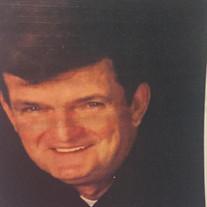 Phillip Muncy