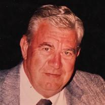 Willard L. Lewis
