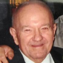 Gilbert L. Reis