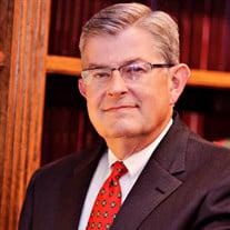 G. Michael Millar