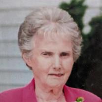 Joan Lee Ehrhardt