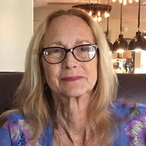 Joyce Ann Marion