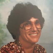 Betty Jo Neeley