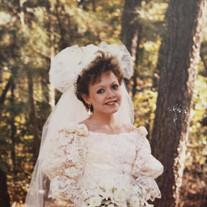 Mrs. Cheryl Annette Gray