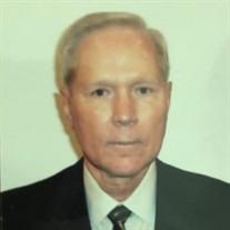Dr. Hal Shields