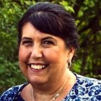 Vicki K. Wehrley