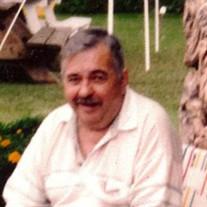 Ronald E. Bruce