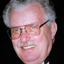 Leslie E. Hilbert