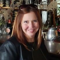 Kimberly Patrice Abela (Harvey)