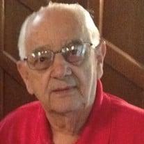 Mr. Michael J. Granato