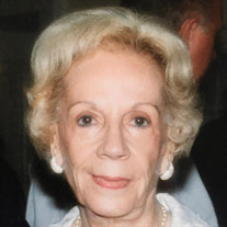 Annie Laura Ramsey