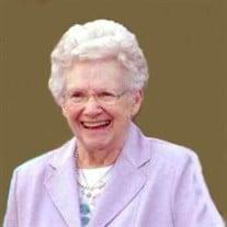 Ruth Marie Trombley