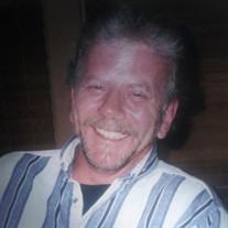 David L. Wright