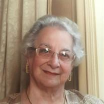 Eileen R. Mutkoski